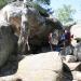 Kletterkurs Bouldern Gallerie 2 thumbnail