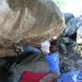 Kletterkurs Bouldern Gallerie 6 thumbnail