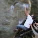 Kletterkurs Bouldern Gallerie 7 thumbnail