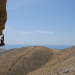 Kletterkurs Kalymnos Gallerie 1 thumbnail