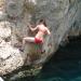 Kletterkurs Kalymnos Gallerie 2 thumbnail
