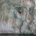 Kletterkurs Kalymnos Gallerie 3 thumbnail