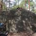 Kletterreise Fontainebleau Gallerie 1 thumbnail