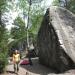 Kletterreise Fontainebleau Gallerie 5 thumbnail