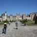 Kletterreise Fontainebleau Gallerie 6 thumbnail