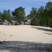 Kletterreise Fontainebleau Gallerie 7 thumbnail
