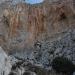Kletterreise Kalymnos Gallerie 4 thumbnail