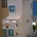 Kletterreise Kalymnos Gallerie 5 thumbnail